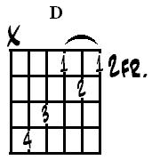 D major (m - C shape).jpg