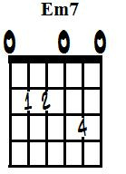 E minor 7th (b) alt1.jpg